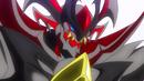 Beyblade Burst Dynamite Battle Dynamite Belial Nexus Venture-2 avatar 39