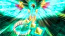Beyblade Burst God Beat Kukulcan 7Under Hunter avatar 13