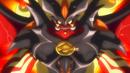 Beyblade Burst God Legend Spriggan 7 Merge avatar 3