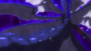 Beyblade Burst God Twin Nemesis 3Hit Jaggy avatar 15
