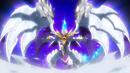 Beyblade Burst Superking Rage Longinus Destroy' 3A avatar 26