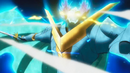 Beyblade Burst Victory Valkyrie Boost Variable avatar 8