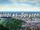 Beyblade Burst Evolution - Episode 36