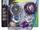 Tornado-X Yegdrion Y4 & Morrigna M4 Dual Pack