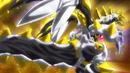 Beyblade Burst Gachi Prime Apocalypse 0Dagger Ultimate Reboot' avatar 43