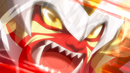Beyblade Burst God Spriggan Requiem 0 Zeta avatar 26