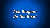 Beyblade Burst Rise Episode 1.png