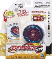 ElectroBullBox-.jpg