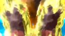 Beyblade Burst Dynamite Battle Vanish Fafnir Tapered Kick-3 avatar 10