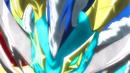 Beyblade Burst Gachi Master Dragon Ignition' avatar 38