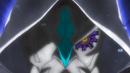Beyblade Burst God Alter Chronos 6Meteor Trans avatar 7