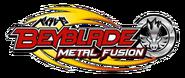 Beyblade Metal Fusion-0
