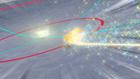 Burst Rise E19 - Command Dragon vs. Royal Genesis 8