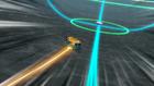 Burst Rise E6 - Wizard Fafnir vs. Zone Lúinor