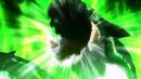 Beyblade Burst Chouzetsu Hazard Kerbeus 7 Atomic avatar 15