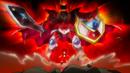 Beyblade Burst Chouzetsu Z Achilles 11 Xtend avatar OP