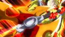 Beyblade Burst Dynamite Battle Astral Spriggan Over Quattro-0 avatar 13