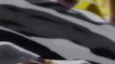 Beyblade Burst Gachi Prime Apocalypse 0Dagger Ultimate Reboot' avatar 12