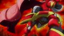 Beyblade Burst Gachi Union Achilles Convert Xtend+ Retsu avatar 19