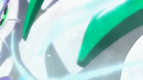 Beyblade Burst Unlock Unicorn Down Needle avatar 6