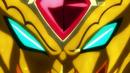 Beyblade Burst Chouzetsu Screw Trident 8Bump Wedge avatar 4