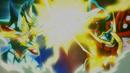 Beyblade Burst Chouzetsu Winning Valkyrie 12 Volcanic vs Z Achilles 11 Xtend+ (Corrupted)