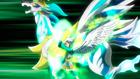 Beyblade Burst Gachi Heaven Pegasus 10Proof Low Sen avatar 26