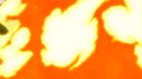 Beyblade Burst Superking Glide Ragnaruk Wheel Revolve 1S avatar 38