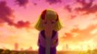 Burst Rise E6 - Ichika Kindo