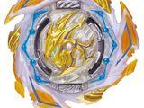 Savior Perseus Giga Bearing'-3