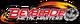 Beyblade-Metal Masters Logo.png