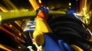 Beyblade Burst Chouzetsu Screw Trident 8Bump Wedge avatar 13