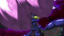 Beyblade Burst God Twin Nemesis 3Hit Jaggy avatar 22