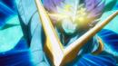 Beyblade Burst Victory Valkyrie Boost Variable avatar 15