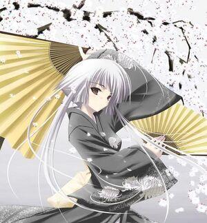 AnimeGirl5.jpg