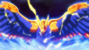 Beyblade Burst Holy Horusood Upper Claw avatar 10