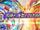 Beyblade Burst Surge - Episode 23