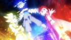 Clash! Dynamite Battle OP 2 - Shu, Lui, and Free