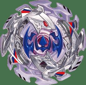 Emperor Forneus 7 Zeta