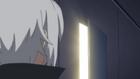 Shu notices an open door ep 17