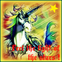 Starlight Unicorn Avi Pic