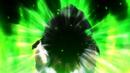 Beyblade Burst Chouzetsu Hazard Kerbeus 7 Atomic avatar 11