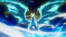Beyblade Burst Gachi Ace Dragon Sting Charge Zan avatar 25