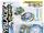 Doomscizor D2 & Unicrest U2 Dual Pack