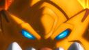 Beyblade Burst Chouzetsu Archer Hercules 13 Eternal avatar 9