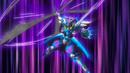 Beyblade Burst Gachi Judgement Joker 00Turn Trick Zan avatar 20