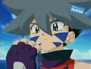 Beyblade V-Force - Episode 50 - Clash of the Tyson English Dubbed.1 30920
