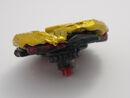GoldArmor L-DragoDestroy 0016
