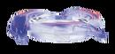 LDRAGO BB43C 26915