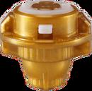 Orbit (G4 Gold Ver)